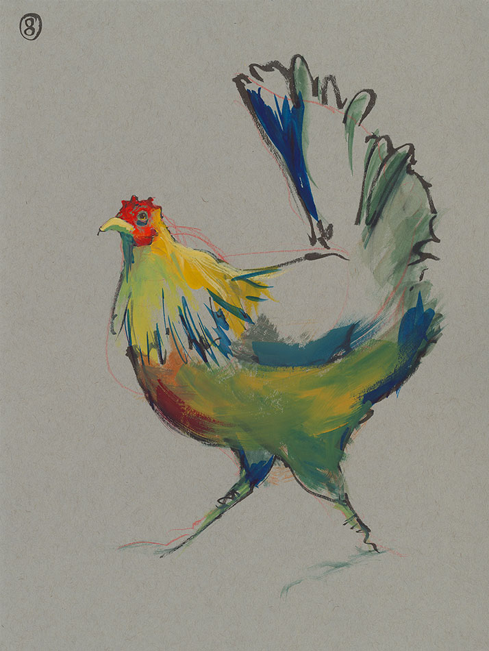 170702-8-chickensCRAltBRBlog