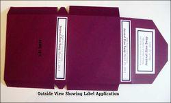 LabelsideZineCase3336