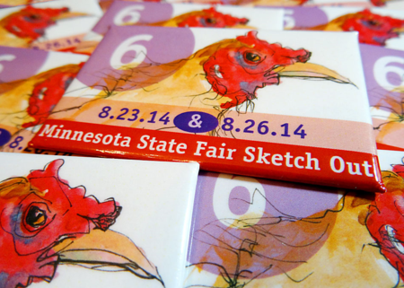 2014_MN_State_Fair_Sketch_Out_Button992