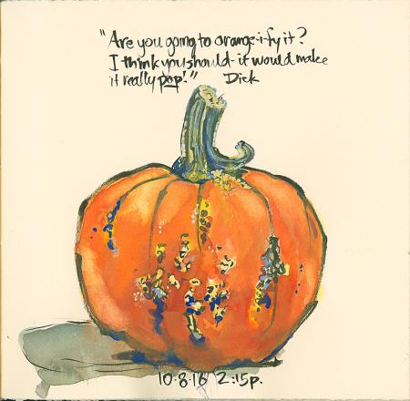 161008-pumpkinONLY_CRBR