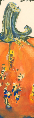 161008-pumpkinONLY_CRBRDETAIL