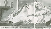 170316_SnowpileCRFeat