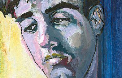 170523_Sktchy_5-Bruno-Shestakov-3-PaintCRALtBRFeat