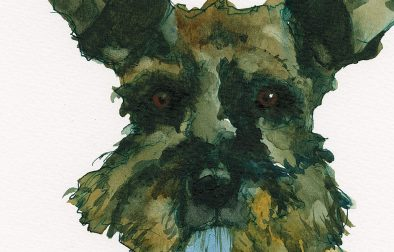 170604_Sktchy_Blake-schubert-DogCRCorFEAT