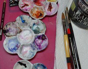 PaintsDSC06926Feat