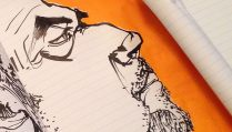171209_curledpaper-desk2-CRBRAltFEAT