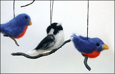 WChickadee-Bluebird
