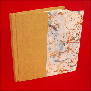 Prizebook4810