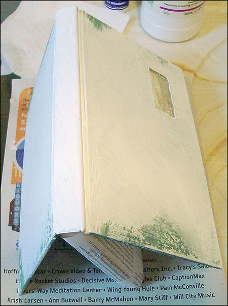 AlteredBookBirds4813
