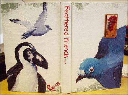 AltBookFeatherFullCover4837
