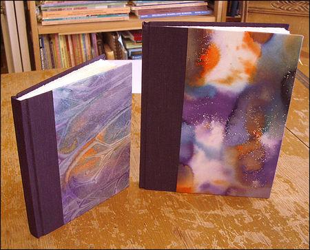 090203PurpleBooks5813