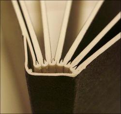 BoardBookSpine