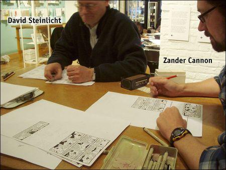 DavidSZander8078