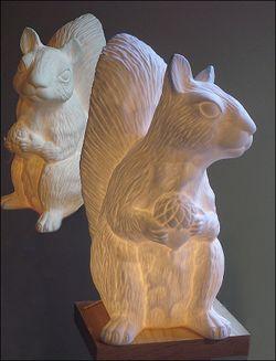 SquirrelLamp8074