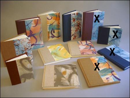 Books070903_3416