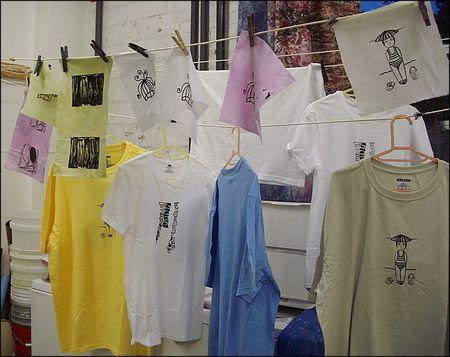 Groupfabrics0251