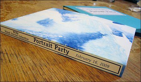 100815PortraitPartyPort