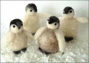 KJEFelties_Penguins_4Sm
