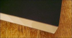 BookCorner3586