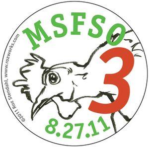 3MSFSKCurveFlatPrinting