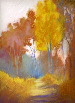 Fall Day 1 72dpi047