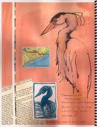 NSBJ example page Heron