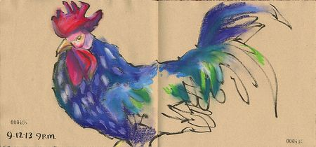 130912_RoosterStudy