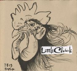 130903_LittleChick
