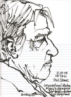 140217_Phil-Davis_Profile