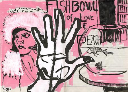 140528_Fishbowl-of-love
