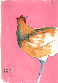 140713_14_Chicken