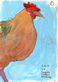 140713_09_Chicken