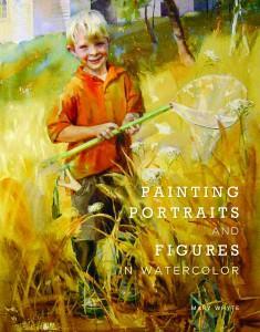 PaintingPortraitsandFigures-cmyk-235x300