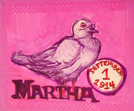140830_Marth