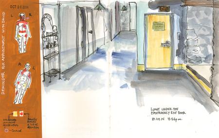 141024_DoorwayOfficeBR