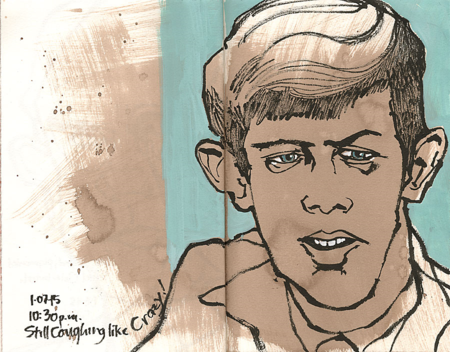 150107_Boy-on-brown