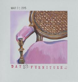 150301_13_furniture