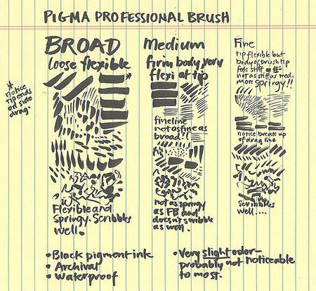 150407_Brush-PensCR