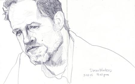 150518_Dean_Winters