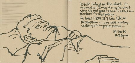 151030_Dick-on-couch