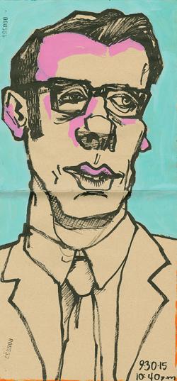 150930_man-glasses-ABR
