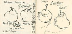 160505_Pair-of-pears-2