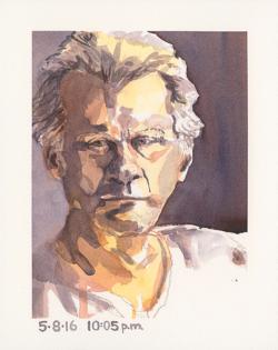 160508-Dick-Watercolor-Side-lightCRBR