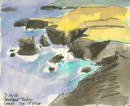 160526-ShetlandCRBR
