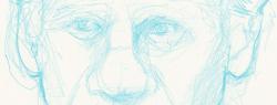 160612-Dick-Blue-PencilRectoCRDetail
