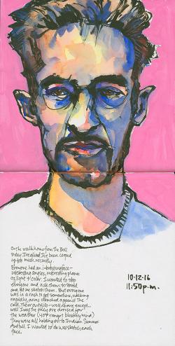 161012_C_LukasWC-portrait-testBR