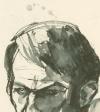161205_c_Men-wet-pen-inkCRDetail