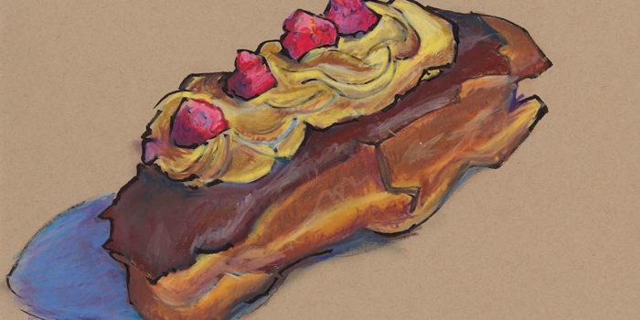 180605_4-donuts-neocolorii-strath-tan-mixedmedCrAltBRCRFEAT