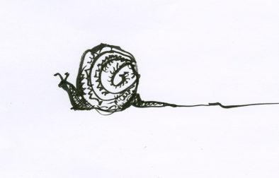 1806017-2-doodles-bondCRALTFEAT