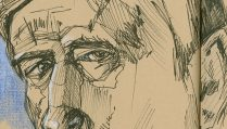 180712-2-tv-sketch-nideggenCRALTBRFEAT